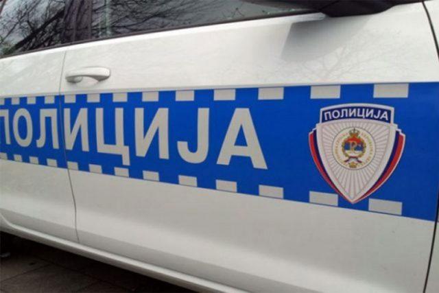 Kostajnica Mladića i djevojku ugušio ugljen monoksid