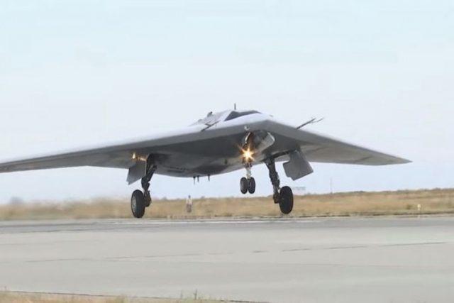 Američki ekspert: Ruski 'dron-ubica' će biti autonoman