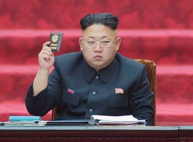 Kim Jong-un se izvinuo narodu jer nije ispunio obećanje o ekonomskom napretku