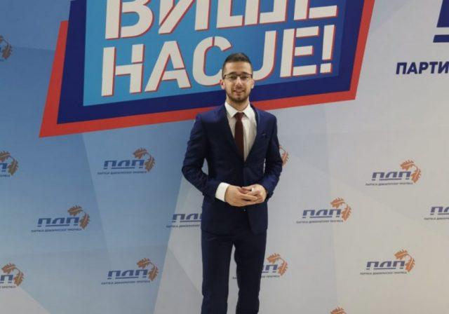 Ivan Begic